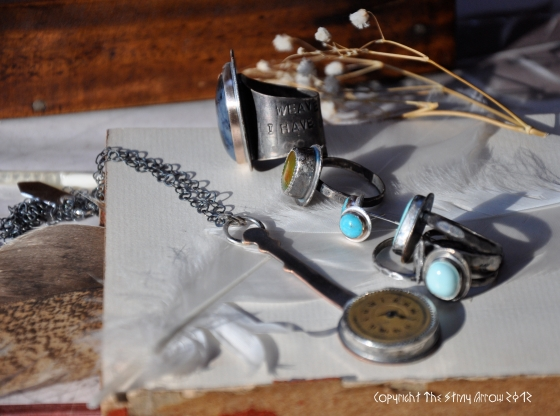 JewelryGrouping