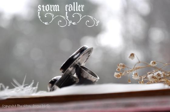 Storm Caller Main