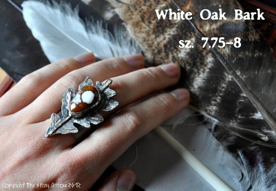 WhiteOakBlog